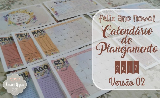 calendario-de-planejamento-2017-versao-02-raquel-yopan-estudio-criativo