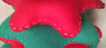 decor-de-natal-2011-ryestudio-criativo-18
