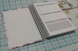 diy-bullet-journal-raquel-yopan-estudio-criativo-4