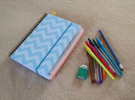 1-caderno-e-materiais-raquel-yopan-1