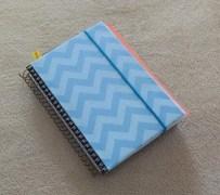 1-caderno-e-materiais-raquel-yopan-3
