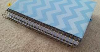 1-caderno-e-materiais-raquel-yopan-6