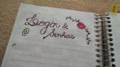 12-login-e-senhas-raquel-yopan-3