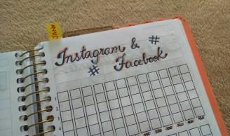 14-facebook-e-instagram-raquel-yopan-3