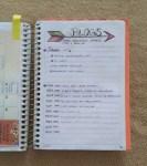 16-abertura-do-mes-e-blog-raquel-yopan-4