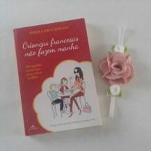 Marcador de Página - Flores por todos os Lados (2)