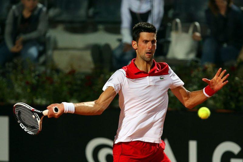 Novak-Djokovic-R-18