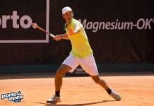 8 Nuno Borges