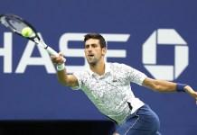 Novak-Djokovic-US