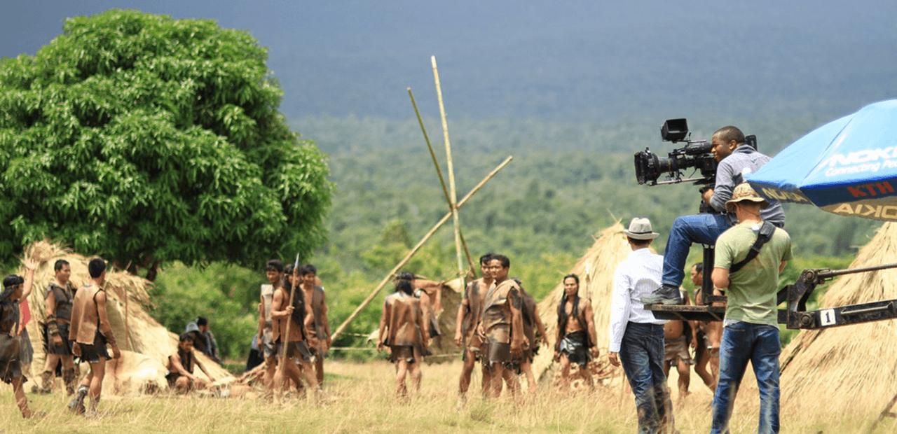 【プライム会員限定】Amazonビデオで無料で見られるオススメ傑作映画