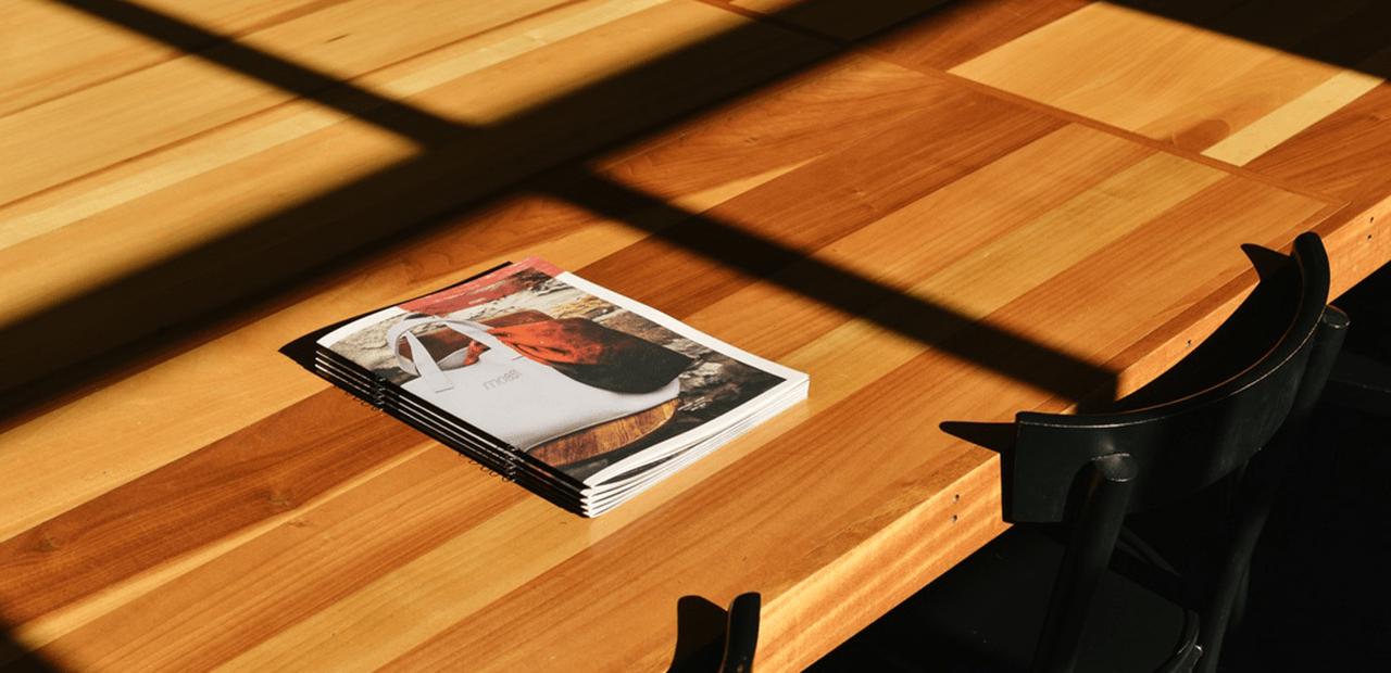 月400円で雑誌が読み放題のdマガジンを使ってみた感想