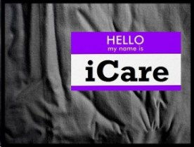 iCare! - hermindmouth.wordpress.com