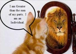 Lion! - shadozablog.wordpress.com