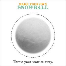 worrysnowball