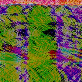 0007_-_n1SFMXV