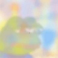 0044_-_XBadzhx