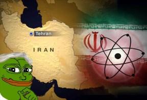 Iran Pepe