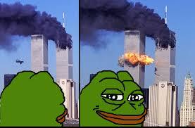 WTC Pepe