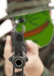 Gun Pepe