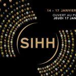 ジュネーブサロン -SIHH 2019- Part.1 オーデマ・ピゲ編