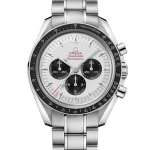 OMEGA Speedmaster Professional OLYMPIC GAMES COLLECTION 東京 2020 リミテッドエディション
