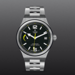 TUDOR North Flag Ref.91210N