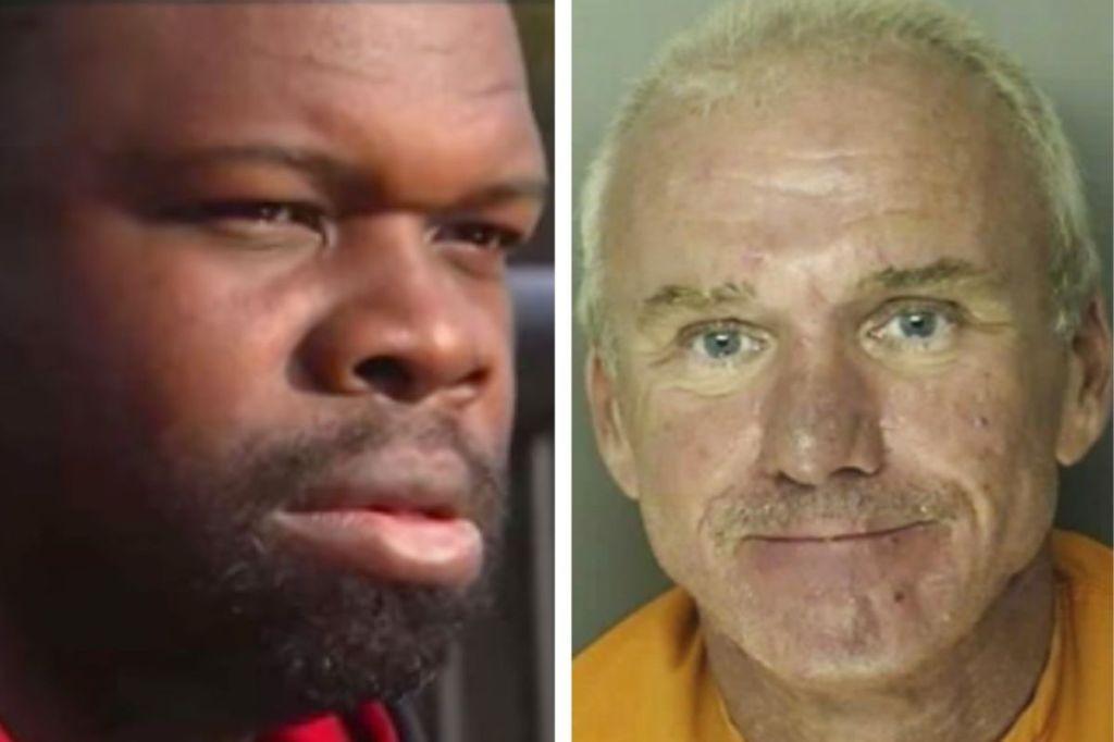 Black Man Enslaved by White Restaurant Manager Receives 0K in Restitution