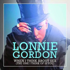 Lonnie-Gordon-When-I-Think-About-Sex
