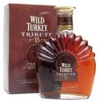 Wild Turkey Tribute Export