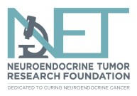 net-research-foundation-logo