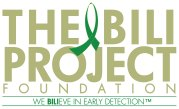 thebiliprojectfoundation_logo_hires