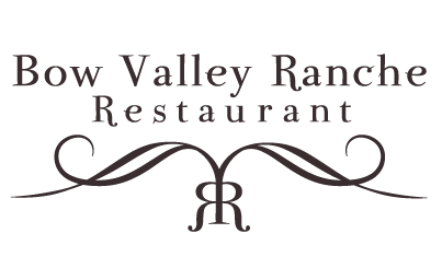 Bow Valley Ranche Restaurant