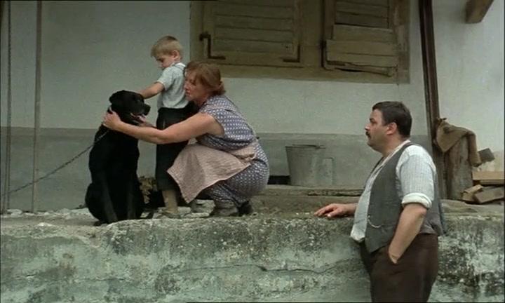 Das Boot ist voll (1981) 2