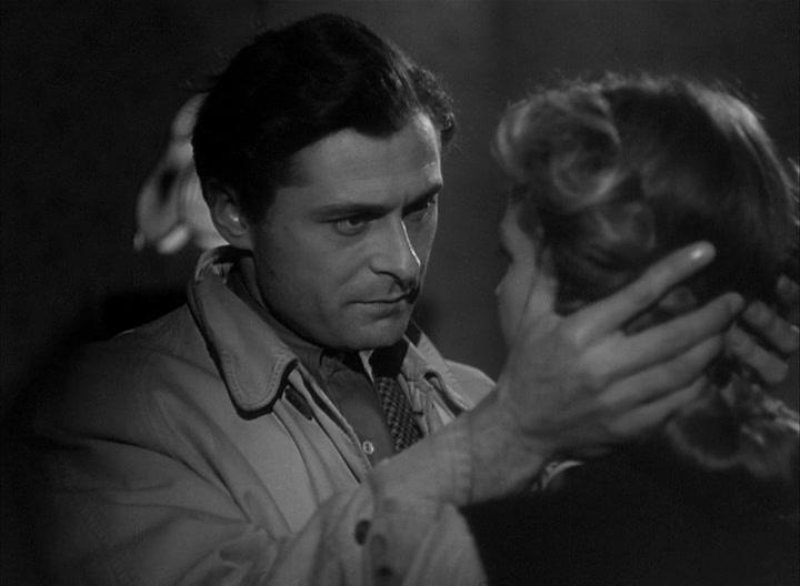 De rode enge (1945) 3