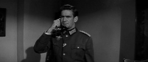 Image result for rod taylor in 36 hours