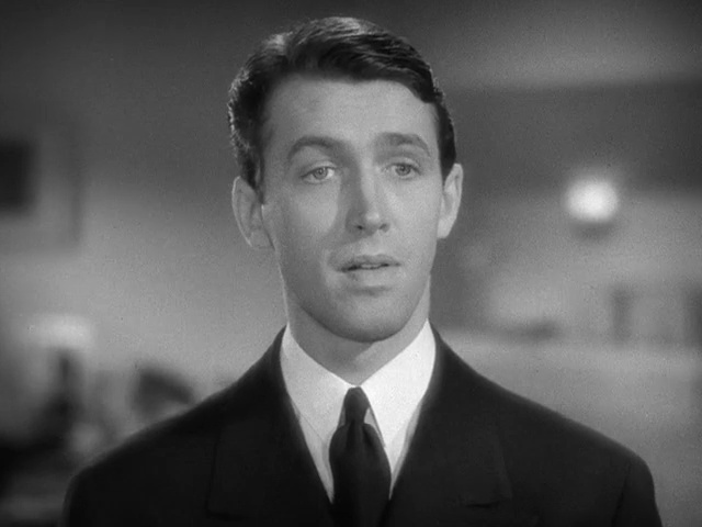 Image result for born to dance 1936 james stewart