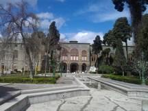 018 Golestan Palace (tehran)