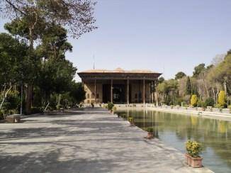 052 Chehl Sotun palace (Isfahan)