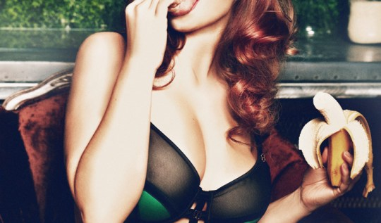 Playful Promises' Curve range, now available to pre-order