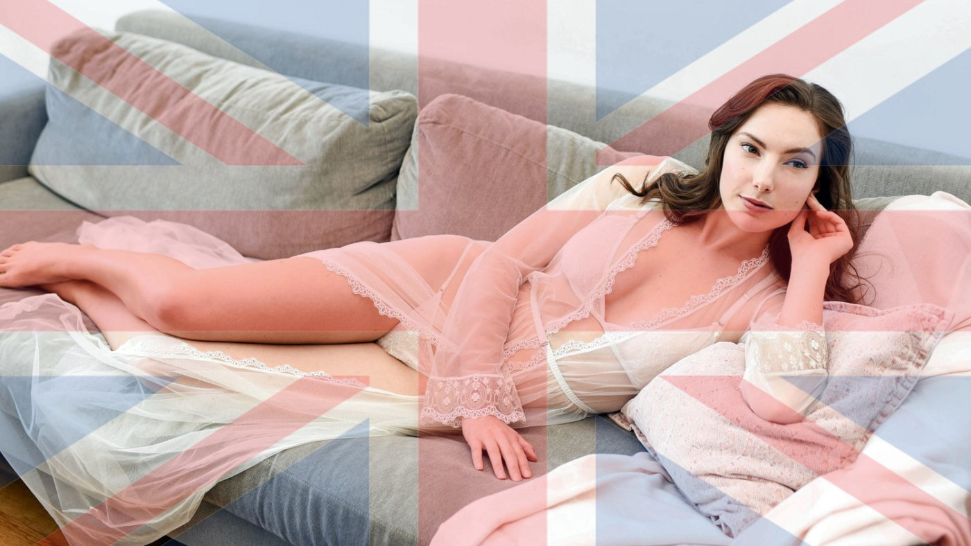 Angela Friedman is relaunching in the UK