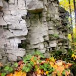 Cliffs & Alvars