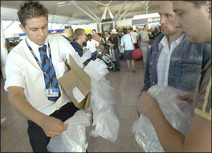 plastic-bags1.jpg