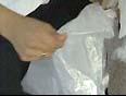 plastic-bags111.jpg