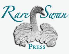 Rare  Swan  Press