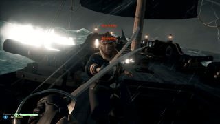sot_screenshot_1080p_08