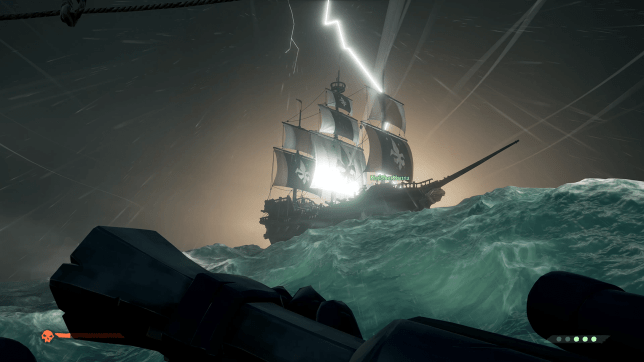 sot_screenshot_1080p_09