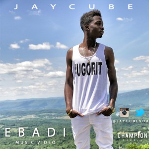 Ebadi cover-1