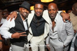 Keith-Sweat-Birthday-Celebration-128-of-360-600x400