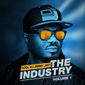 Dj-Jimmy-Jatt-The-Industry-Art