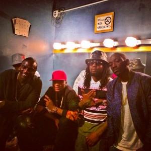 Wizkid-Akon-Wale-Bu-300x300